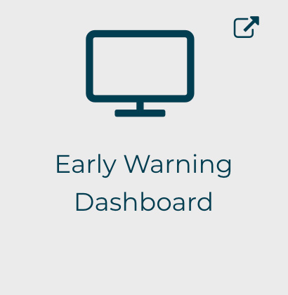Early Warning Dashboard