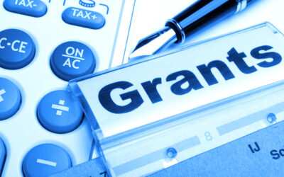 Senator Saval Announces Additional Grant Awards, Bringing Total to $2.5 Million Received in the Past Two Weeks