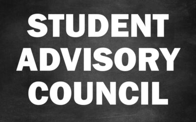Senator Saval and RepresentativeFiedler Announce Formation of Student Advisory Council with Sunrise of Philadelphia