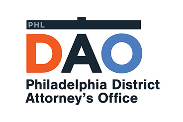 DA Krasner Encourages Philly Workers to Report Employer Crimes as Workplaces Reopen