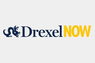 5 Takeaways From Pennsylvania State Senator Nikil Saval's Virtual Visit to Drexel