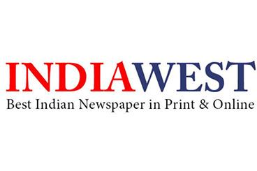 Indiaspora Unveils List of Indian Americans, Other Diaspora Members Holding Highest Positions Across Globe