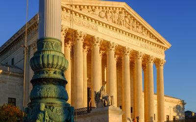 Senator Saval's Statement on U.S. Supreme Court's Ruling Thrusting Millions of Renters into Precarity