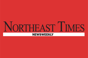 Jefferson Frankford nurses look to unionize